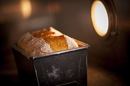 私たちのパン
